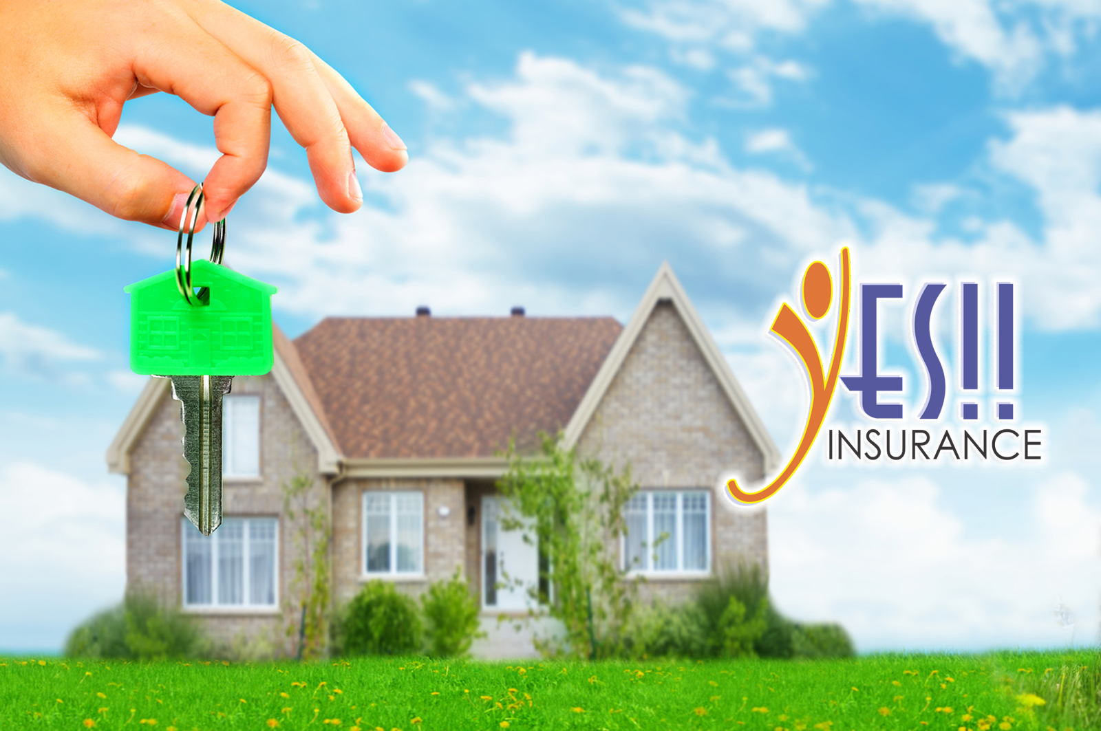 Top 28 Home Insurance Nj 100 Home Insurance Quote Nj