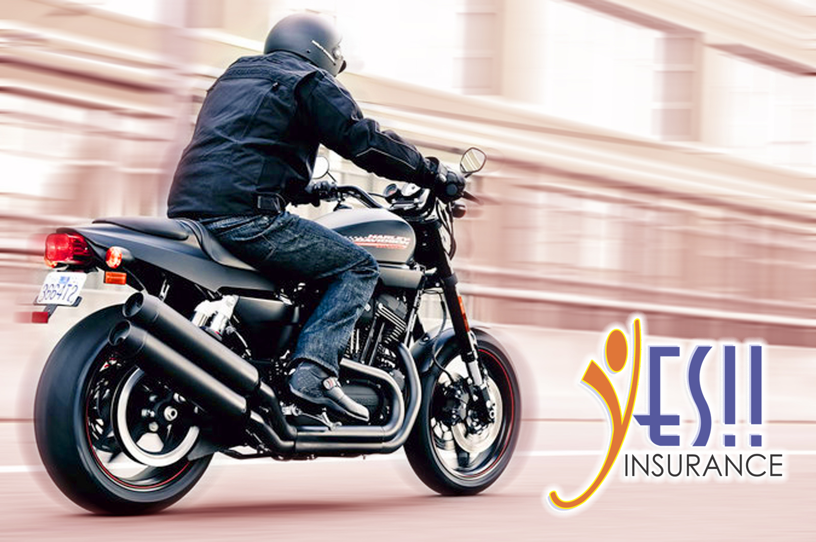 Motorcycle Insurance Auto Insurance In Gainesville